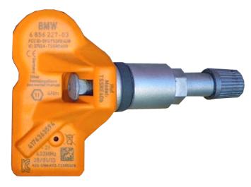 Alpina TMPS RDCi Sensoren 36106856227 / 6856227 Alpina B7 (F01/F02)
