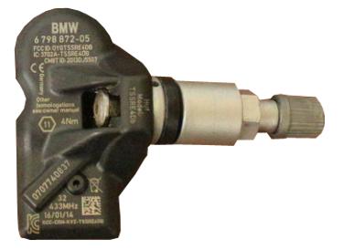 Alpina TPMC RDCi Sensoren 36106798872 / 6798872 Alpina B7 (F01/F02)