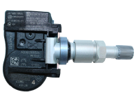 Renault TPMS Sensoren 407004CB04 Alpine 110 DEF