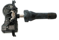 Renault TPMS Sensoren 407004CB04 Rubber Alpine 110 DEF