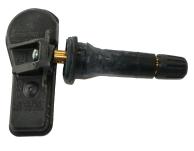 Citroën TPMS Sensoren 9802003680 Gummi