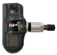 Citroën TPMS Sensoren 543002