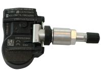 Citroën TPMS Sensoren 1612477080