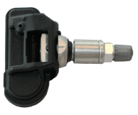 Citroën TPMS Sensoren 05154876AA