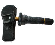Citroën TPMS Sensoren 9808859080 Gummi