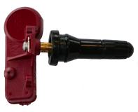 Citroën TPMS Sensoren 53104671 Gummi