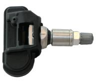 Citroën TPMS Sensoren 1616456580