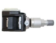 Dodge TPMS Sensoren 68157568AA Gummi