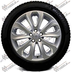 Range Rover (Sport) 20 inch originele velgen CK52-1007-DA