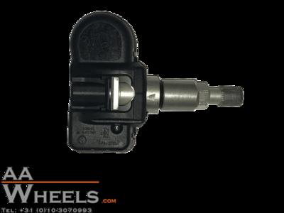 Mercedes-Benz TPMS sensor sensoren A0009057200