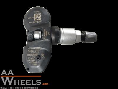 Volkswagen TPMS sensor sensoren 7PP907275F