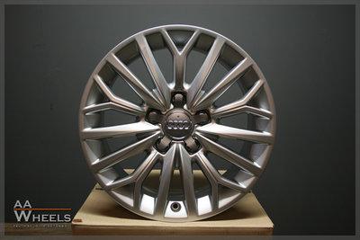 Audi A3 16 inch originele velgen 8V0601025BJ