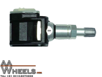 Originele Mercedes-Benz TPMS RDKS ventielen sensoren A0009052102 E klasse W213 Coupe C238