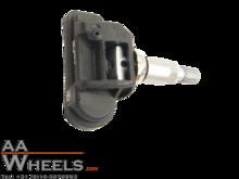 Mercedes-Benz TPMS sensor sensoren A0009050030