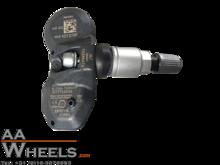 Porsche TPMS sensor sensoren 7PP907275F