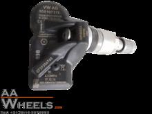 Porsche TPMS sensor sensoren 5Q0907275