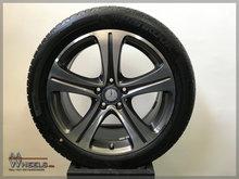 Mercedes E Klasse W213 18 inch velgen A2134011400