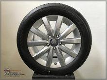 Mercedes A B Klasse CLA 16 inch velgen A2464010202